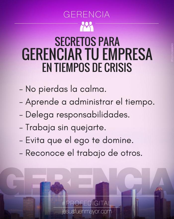 secretos-gerencia